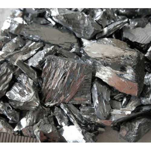 Tellurium metal 99,99% tellurium metal Pure Element 52 Te 1gr-5 kg,  Sjældne metaller