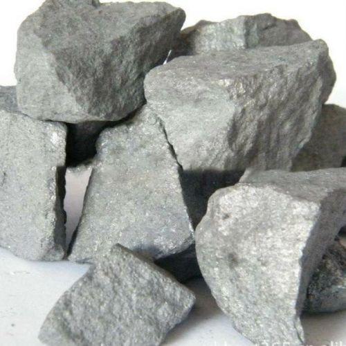 Yttrium Y 99,83% rent metalelement 39 nugget ingot 1gr-5kg leverandør,  Sjældne metaller