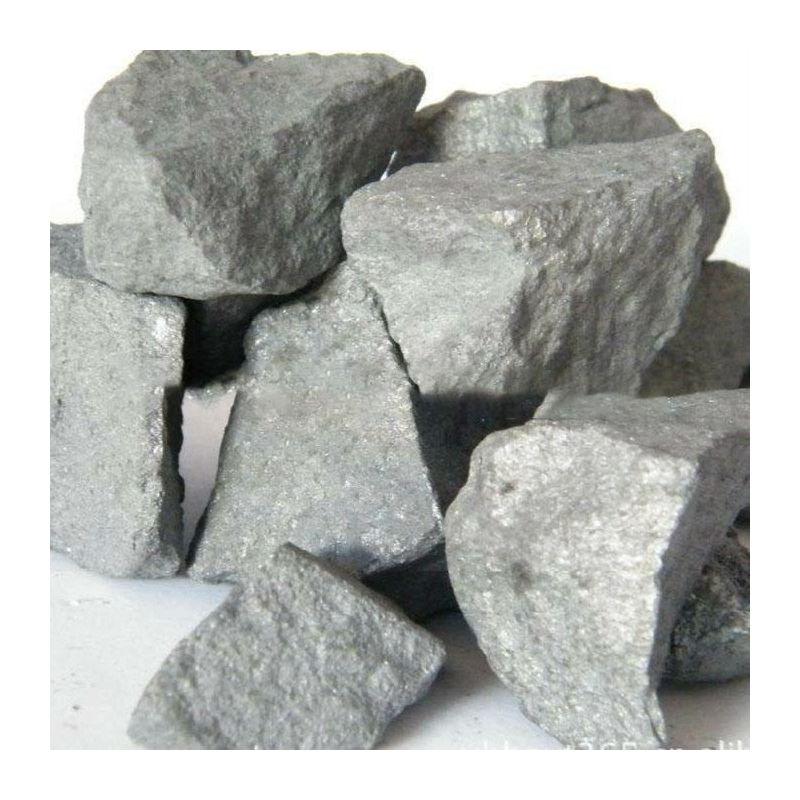 Yttrium Y 99,83% rent metalelement 39 nuggetstænger 1gr-5kg leverandør, metaller sjældne