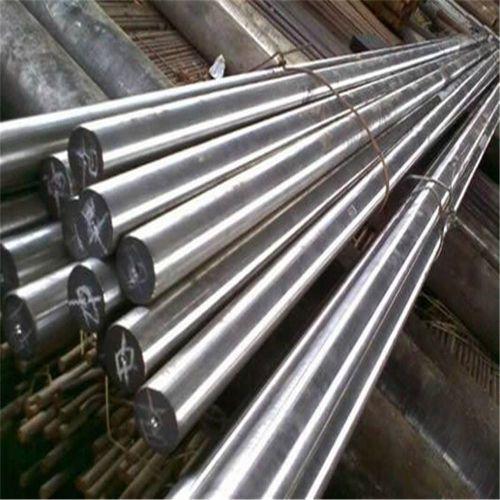 Mp35n® Pris rundstang fra Ø 2mm til Ø120mm rund stang 2.4665,  Nikkellegering