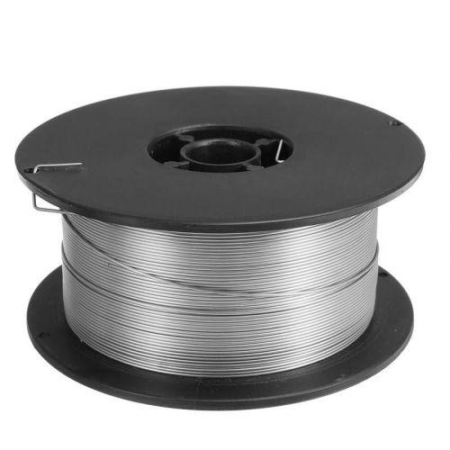 Svejsetråd rustfrit stål V2A afskærmningsgas Ø 0,6-5 mm EN 1,4332 MIG MAG 309LSi 0,5-25kg,  Svejsning og lodning