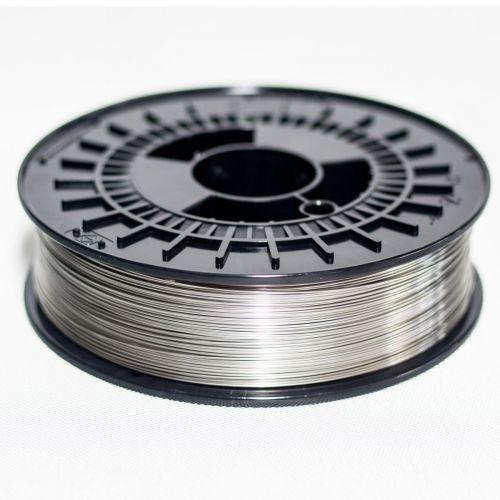 Svejsetråd rustfrit stål V2A afskærmningsgas Ø 0,6-5 mm EN 1,4576 MIG MAG 318Si 0,5-25kg,  Svejsning og lodning