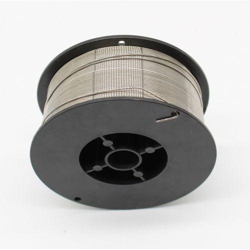 Svejsetråd rustfrit stål V2A afskærmningsgas Ø 0,6-5 mm EN 2,4819 Hastelloy 276® 0,5-25 kg,  Svejsning og lodning