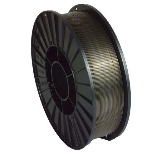 Svejsetråd rustfrit stål V2A afskærmningsgas Ø 0,6-5 mm EN 1,4430 MIG MAG 316LSi 0,5-25kg,  Svejsning og lodning