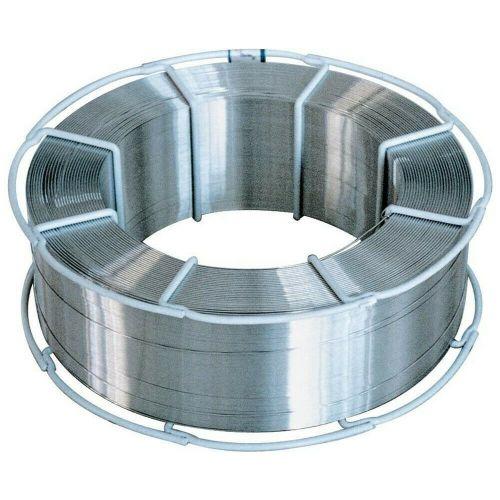 0,5-25 kg svejsetråd rustfrit stål V2A SG Ø 0,6-5 mm W-nr. 1.4842 MIG MAG,  Svejsning og lodning
