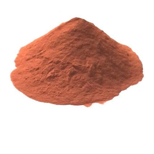 Kobber Cu 99% rent metalelement 29 pulver 5gr-1 kg leverandør kobberpulver,  Sjældne metaller