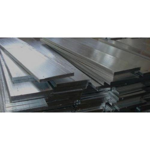 Nikkel 99% ren anodepladeplade 8x200x50-8x200x1000mm rå elektropletteringselektrolyse, nikkellegering