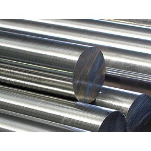 Titanium kvalitet 5 bar Ti 6Al-4V rund bar 3,7164 dia 20-200 mm solid aksel 0,1-2,5 meter, titanium