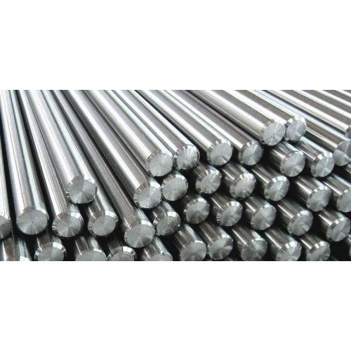 Titanium klasse 5 Ø0,8-70 mm stang rund stang B348 3,7165 massiv aksel 0,1-2 meter, titanium