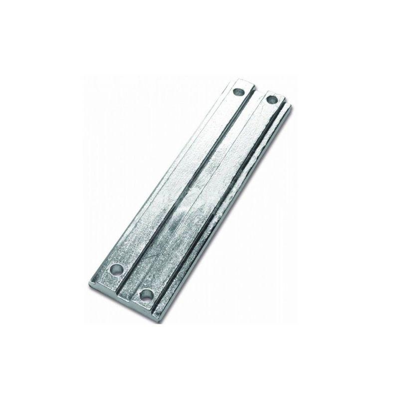 Magnesium 5gr-5 kg 99,9% metalelement 12 rene stænger til legeret materiale,  magnesium