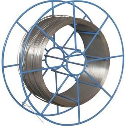 0,5-25 kg svejsetråd afskærmningsgas Ø 0,6-5 mm W-nr. 1.4009 ER410,  Svejsning og lodning