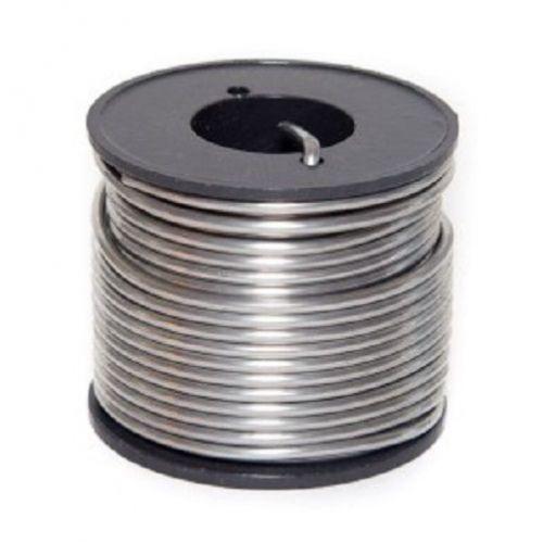Loddetråd Sn97Cu3 loddetråd dia 3mm uden væske ikke blyfri 25gr-1000gr,  Svejsning og lodning