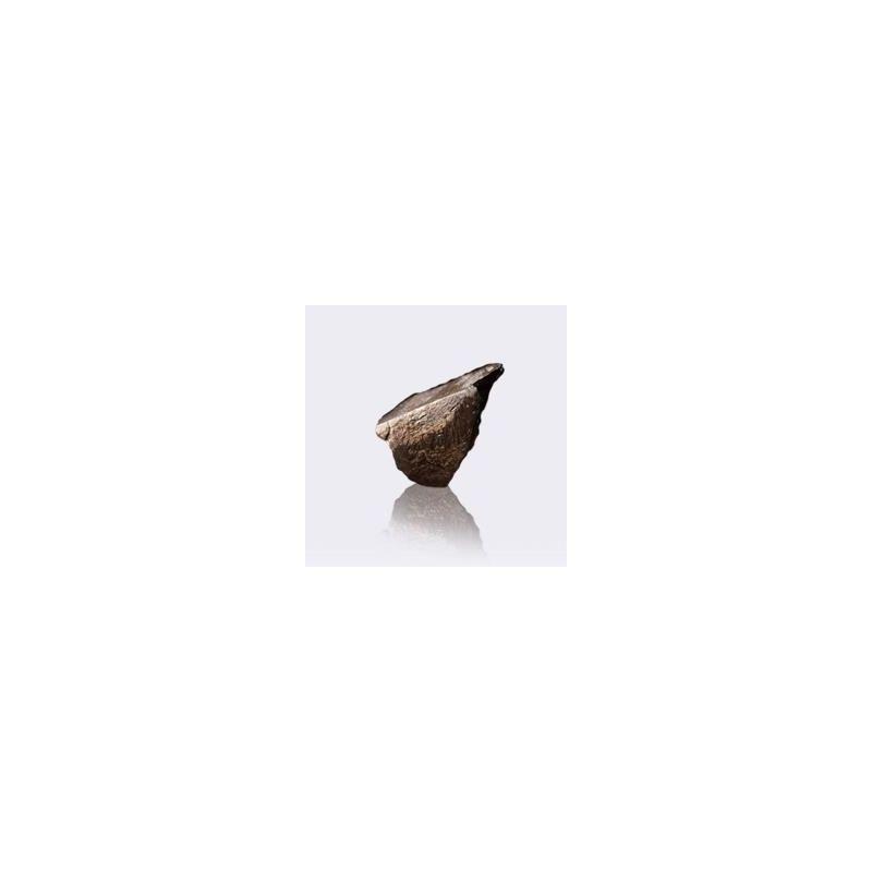 Cerium Ce 99,9% rent metalelement 58 klodser 10 kg Cer
