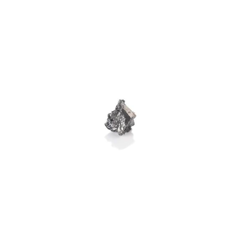Dysprosium Dy 99,9% rent metalelement 66 nuggetstænger 1-10 kg