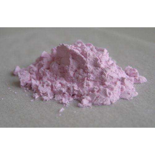 Erbiumoxid Er2O3 99,9% Erbium (III) oxidpulverpulver 10 kg erbiumoxid