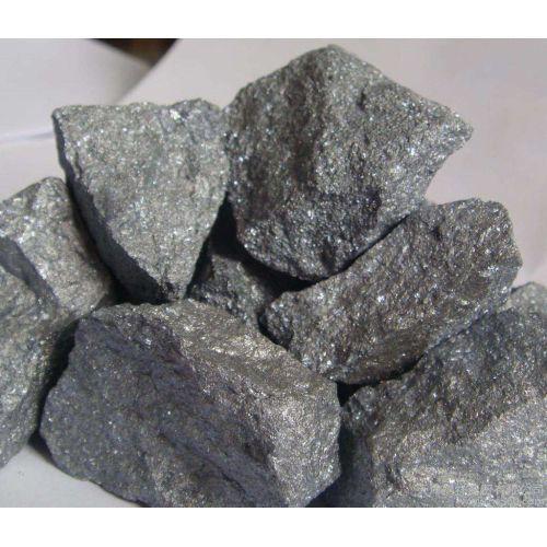 Ferro-gadolinium GdFe 99,9% nugget barer 25 kg