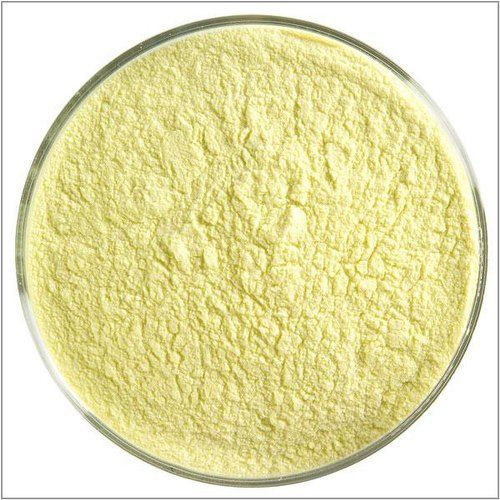 Holmium Oxide Ho2O3 99,9% Holmium (III) oxid pulver pulver 10 kg holmium oxid
