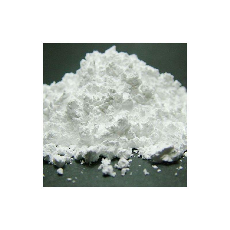Lutetiumoxid Lu2O3 99,9% Lutetium (III) oxidpulverpulver 25 kg Lutetiumoxid