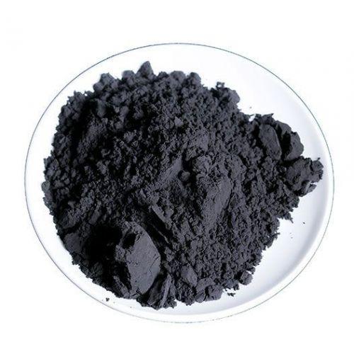 Praseodymoxid Pr6O11 99,9% Praseodym (III, IV) Oxidpulverpulver 5-10 kg praseodymoxid