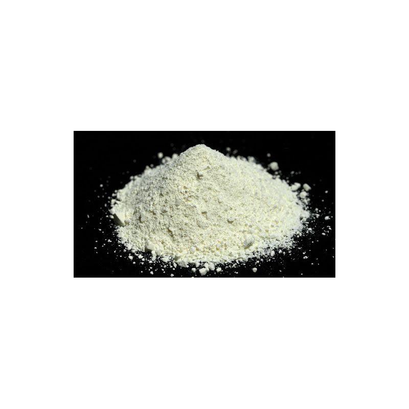 Samarium Oxide Sm2O3 99,9% Samarium (III) Oxid Pulver pulver 25 kg Samarium Oxide