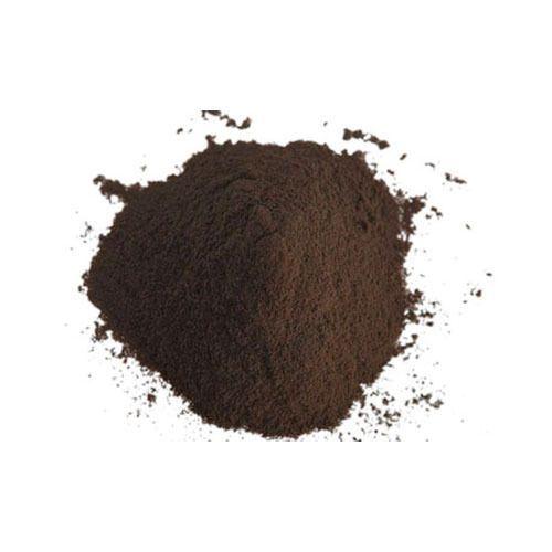 Terbiumoxid Tb4O7 99,9% Terbium (III, IV) oxidpulverpulver 0,5-10 kg terbiumoxid