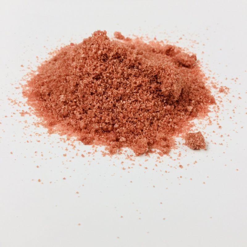 Cobalt sulfat CoSO4 99,9% Cobalt (II) sulfat pulver pulver 1-10 kg cobalt sulfat