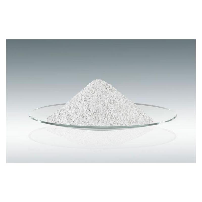 Niobium Pentoxide Nb2O5 99,9% Niobium (V) oxid pulver pulver 25 kg niobium pentoxid