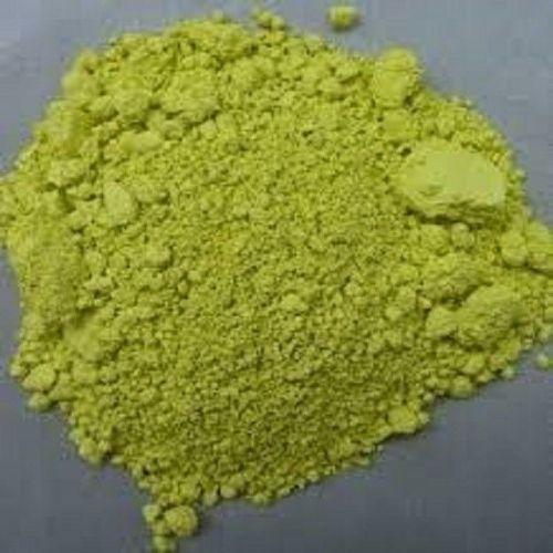 Wolframoxid WO3 99,9% wolframoxidpulverpulver 10 kg wolframoxid