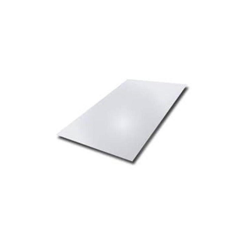 2 mm-15 mm nikkellegeringsplader 100 mm til 1000 mm Incoloy 800 nikkelark