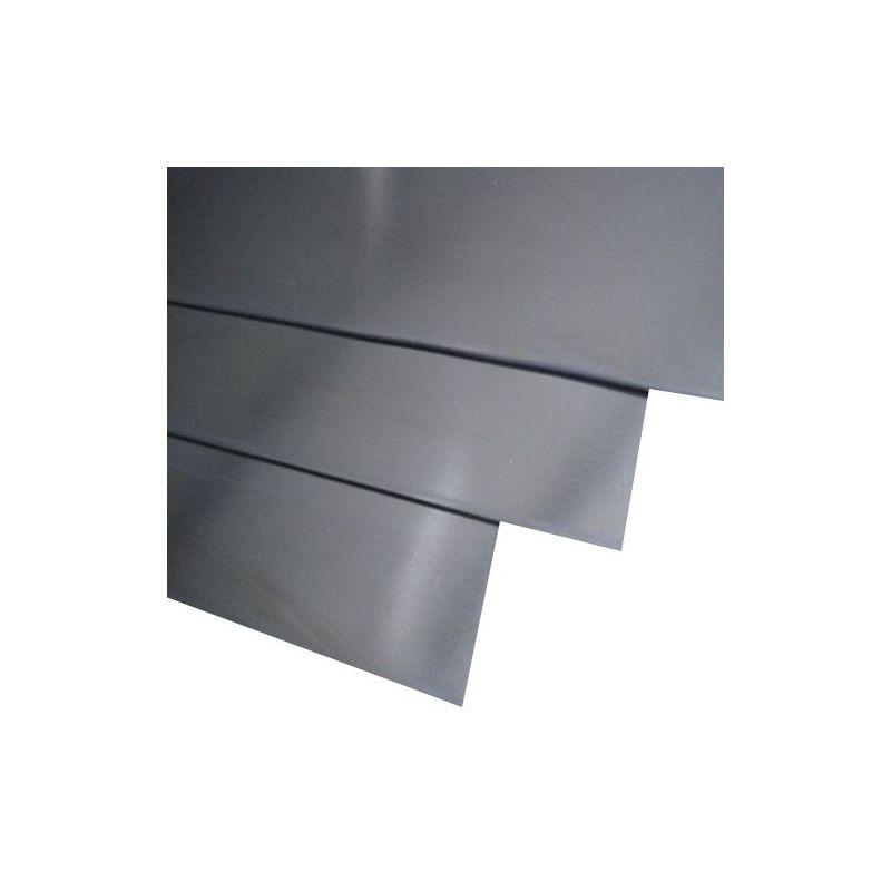 2 mm-10 mm nikkellegeringsplader 100 mm til 1000 mm Inconel 601 Nikkelark