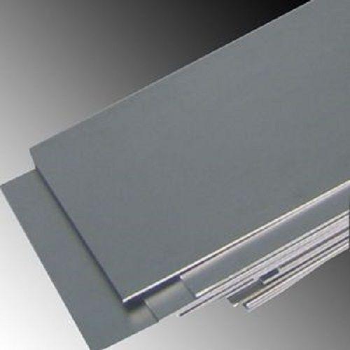 1 mm-96 mm nikkellegeringsplader 100 mm til 1000 mm Invar 36 nikkelark