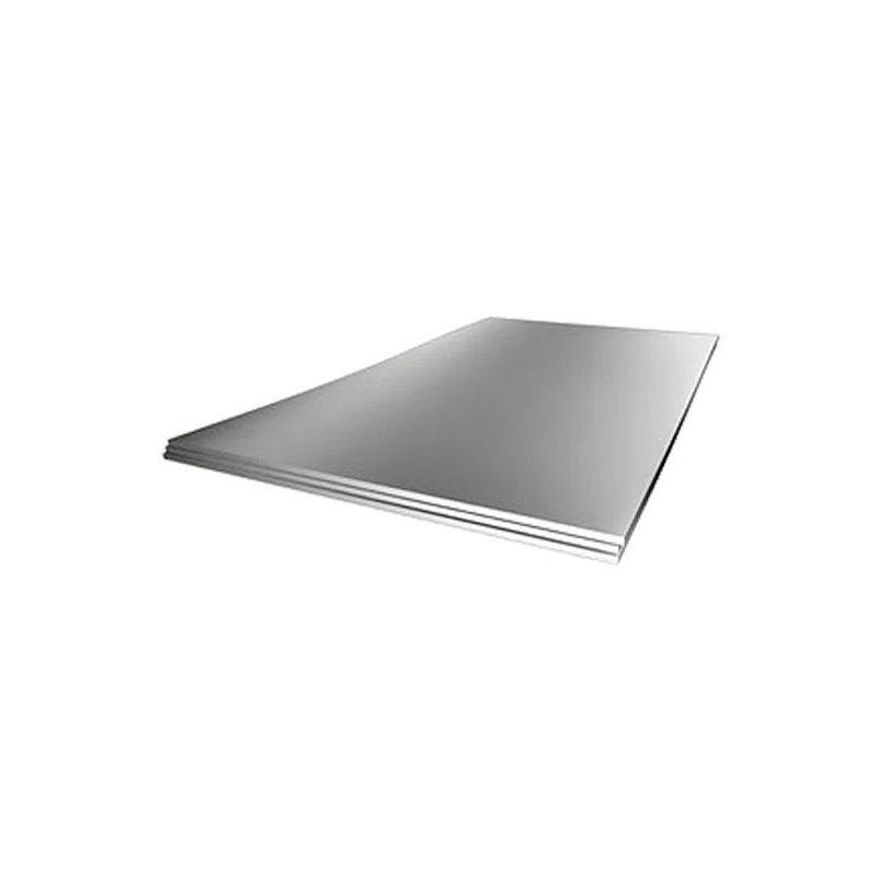 09g2s metalplade 8 mm plade 1000x2000mm GOST stål