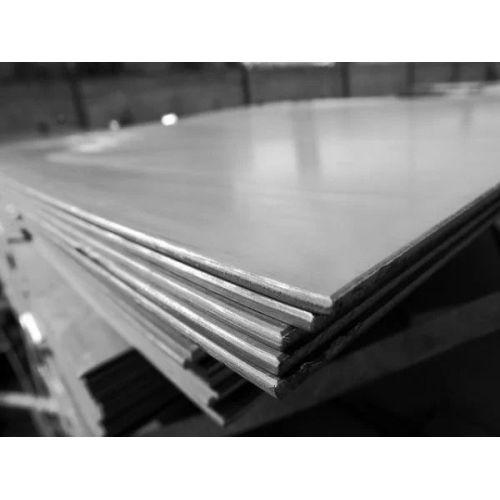 30hgsa ark fra 6mm til 8mm plade 1000x2000mm 30khgsa GOST stål