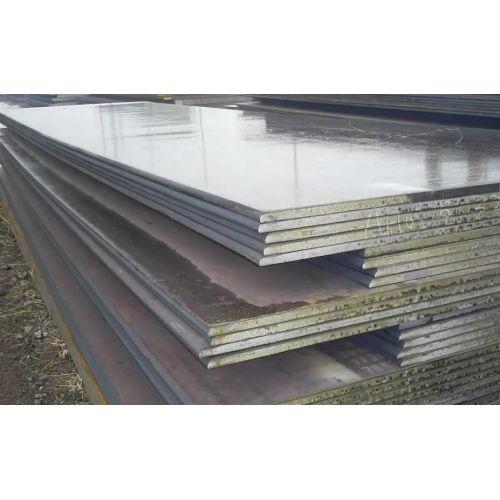 65g stålplade fra 3mm til 8mm plade 1000x2000mm GOST stål