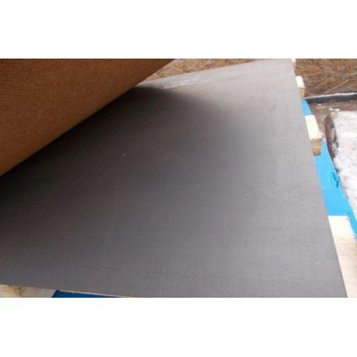 hn70u metalplade fra 1mm til 8mm plade 1000x2000mm GOST stål