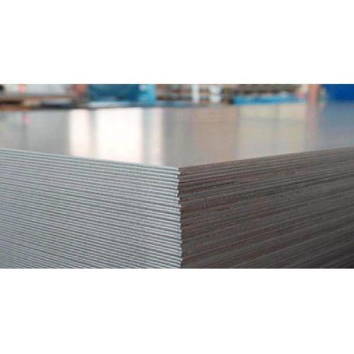 ot4-1 metalplade fra 2 mm til 8 mm plade 1000x2000 mm ot4 GOST stål