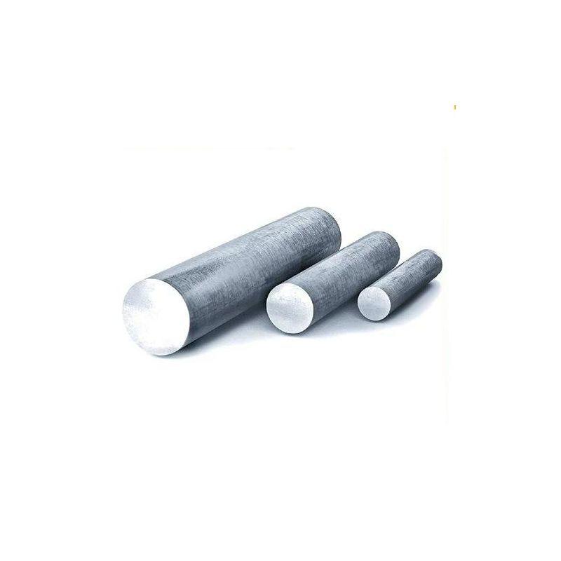 Gost 12h2n4a stang 2-120 mm rund stangprofil rund stålstang 0,5-2 meter