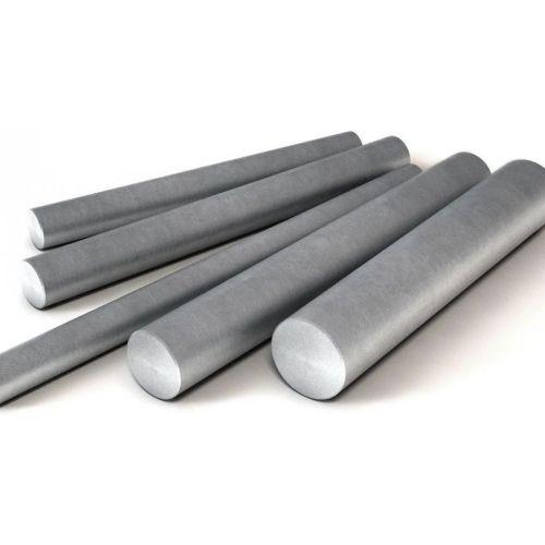Gost 12hn3a stang 2-120mm rund stang 12xh3a profil rund stålstang 0,5-2 meter