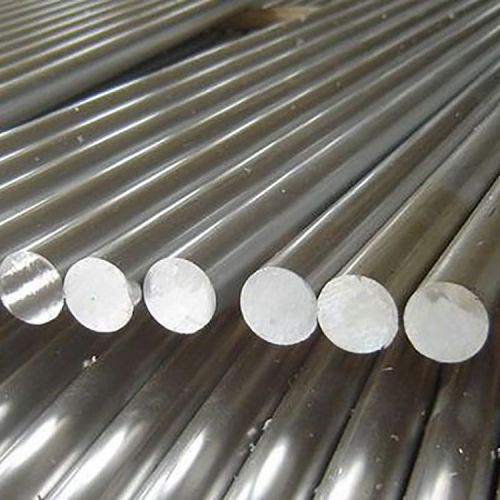 Gost 30hgsa stang 2-120mm rund stang 30khgsa profil rund stålstang 0,5-2 meter