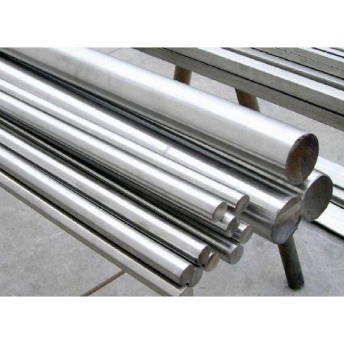 Gost 35hgs Stange 2-120mm Rundstab 35hgsa Profil Rundstahl Stab 0.5-2 Meter