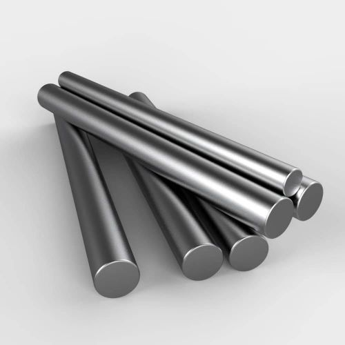 Gost 38h2mua stang 2-120 mm rund stangprofil rund stålstang 0,5-2 meter