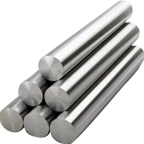 Gost 38xc stålstang 2-120mm rund stangprofil rund stålstang 0,5-2 meter