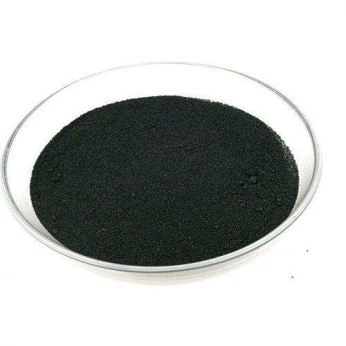 Molybdæn disulfid MoS2 pulver 5gr-5kg leverandør molybdæn disulfid pulver