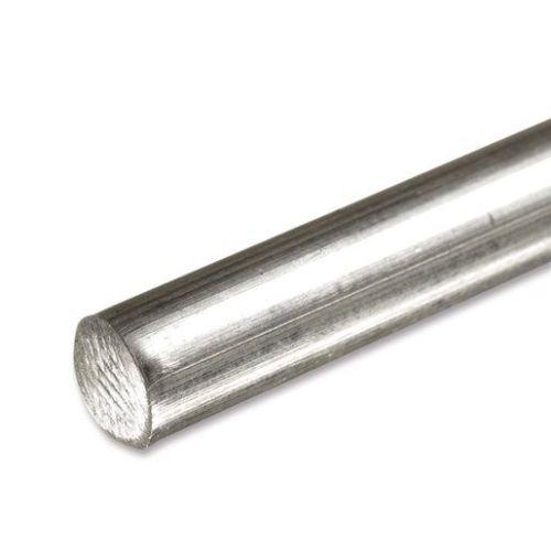 Gost 40x stålstang 2-120mm rund stangprofil rund stålstang 0,5-2 meter