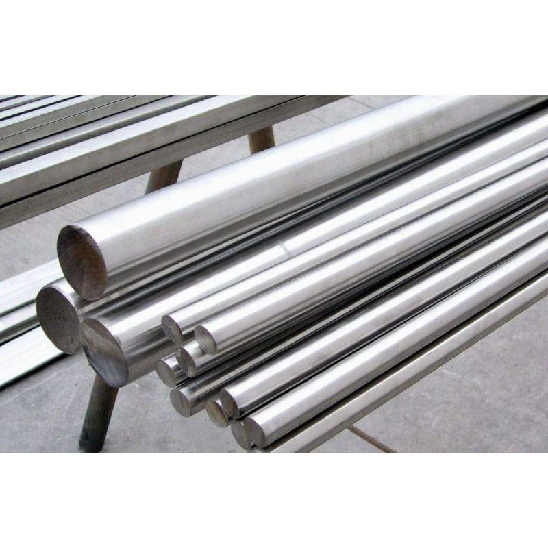 Gost h12 stålstang 2-120 mm rund stangprofil rund stålstang 0,5-2 meter