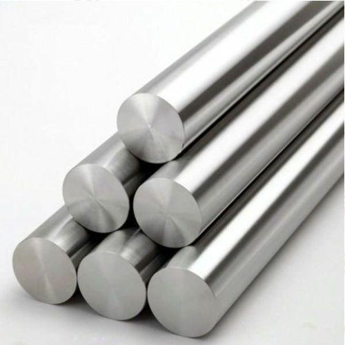 Gost hn70u stang 2-120 mm rund stangprofil rund stålstang 0,5-2 meter