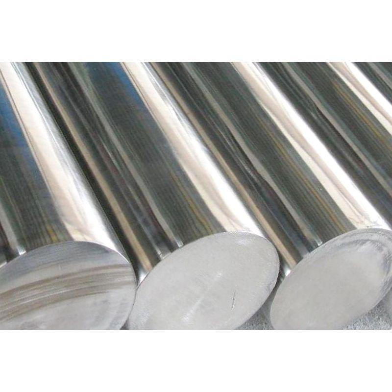Gost u8a stålstang 2-120 mm rund stangprofil rund stålstang 0,5-2 meter