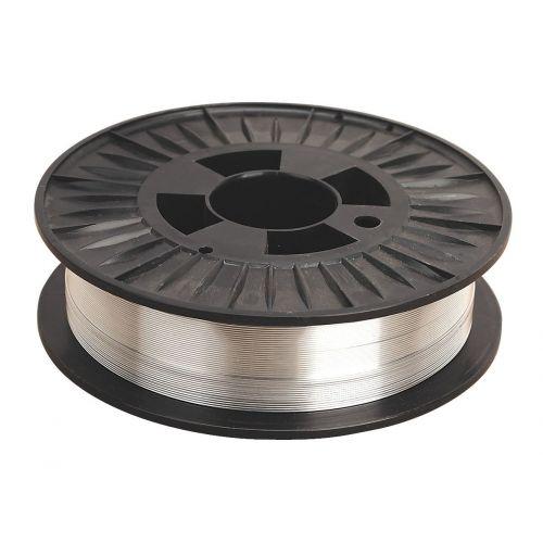 Ø 0,6-5 mm svejsetråd af aluminium AlMg4.5MnZr svejsning argon EN 3.3546 0,5-25 kg