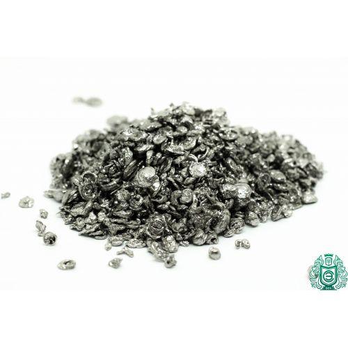 Trælegeret metalgranulat 5gr-5kg Lipowitz, Cerrobend, Bendalloy