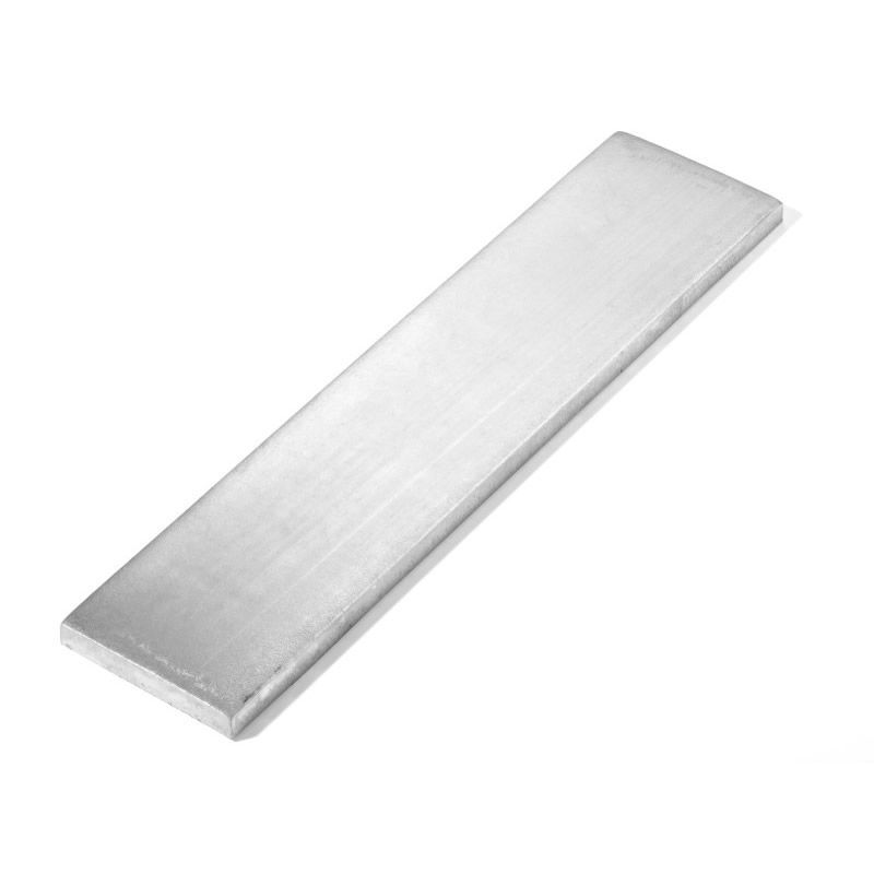 Tin 99% ren anodeplade 10x100x50-10x100x1000mm rå galvaniseringselektrolyser